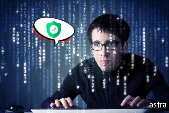 How To Use Open-Source Threat Intelligence To Prevent Cyber Attacks