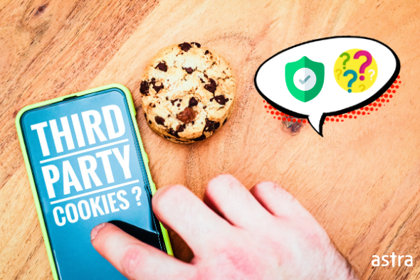 4 Foolproof Ways to Prevent Cookie Stealing