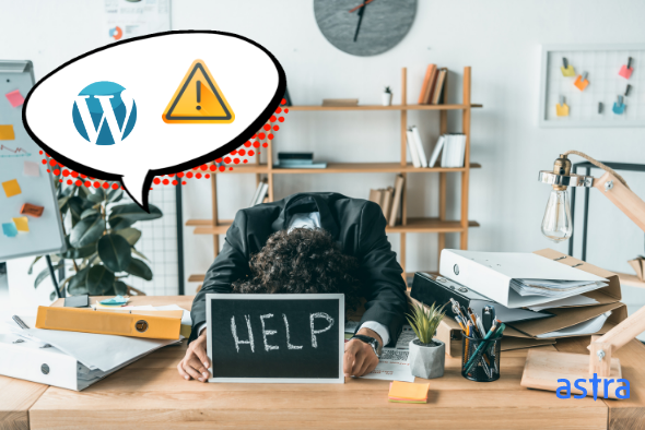 Step-by-Step WordPress Malware Removal Guide